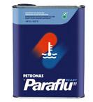 PARAFLU 11 READY