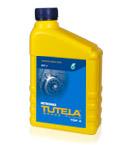 TUTELA BRAKE FLUID TOP 4
