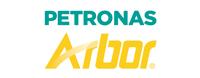 petronas-arbor