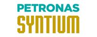 petronas-syntium