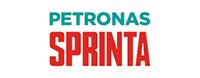 petronas-sprinta