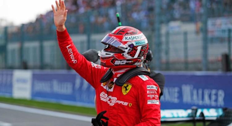 2019-09-01_Leclerc first win